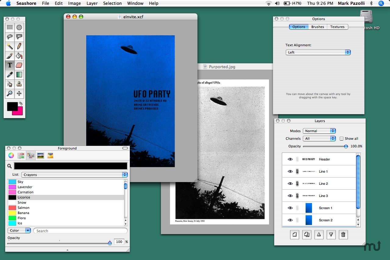 Top 10 Best Free Photoshop Alternatives for Windows and Mac