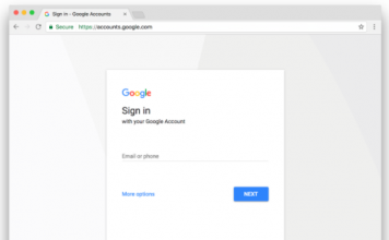 sign-in-page-new