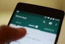 whatsapp-group-administrators