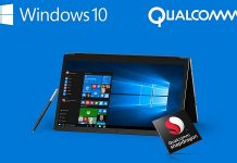 ARM-based Windows 10 device coming later this year