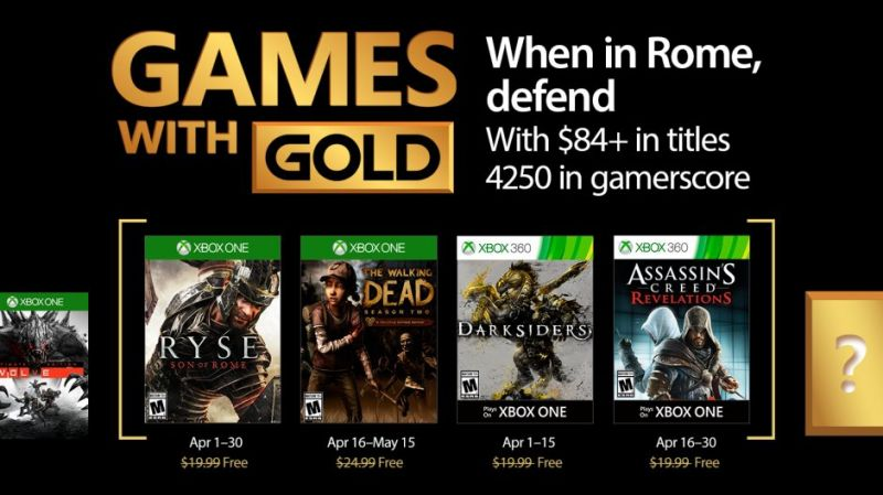 xbox-games-with-gold-april