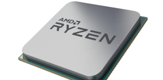 AMD Ryzen 9 Threadripper lineup revealed