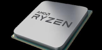 AMD Ryzen 9 Threadripper lineup revealed
