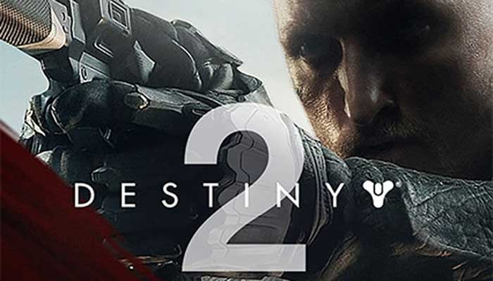 Destiny 2 probably coming to PC after consoles