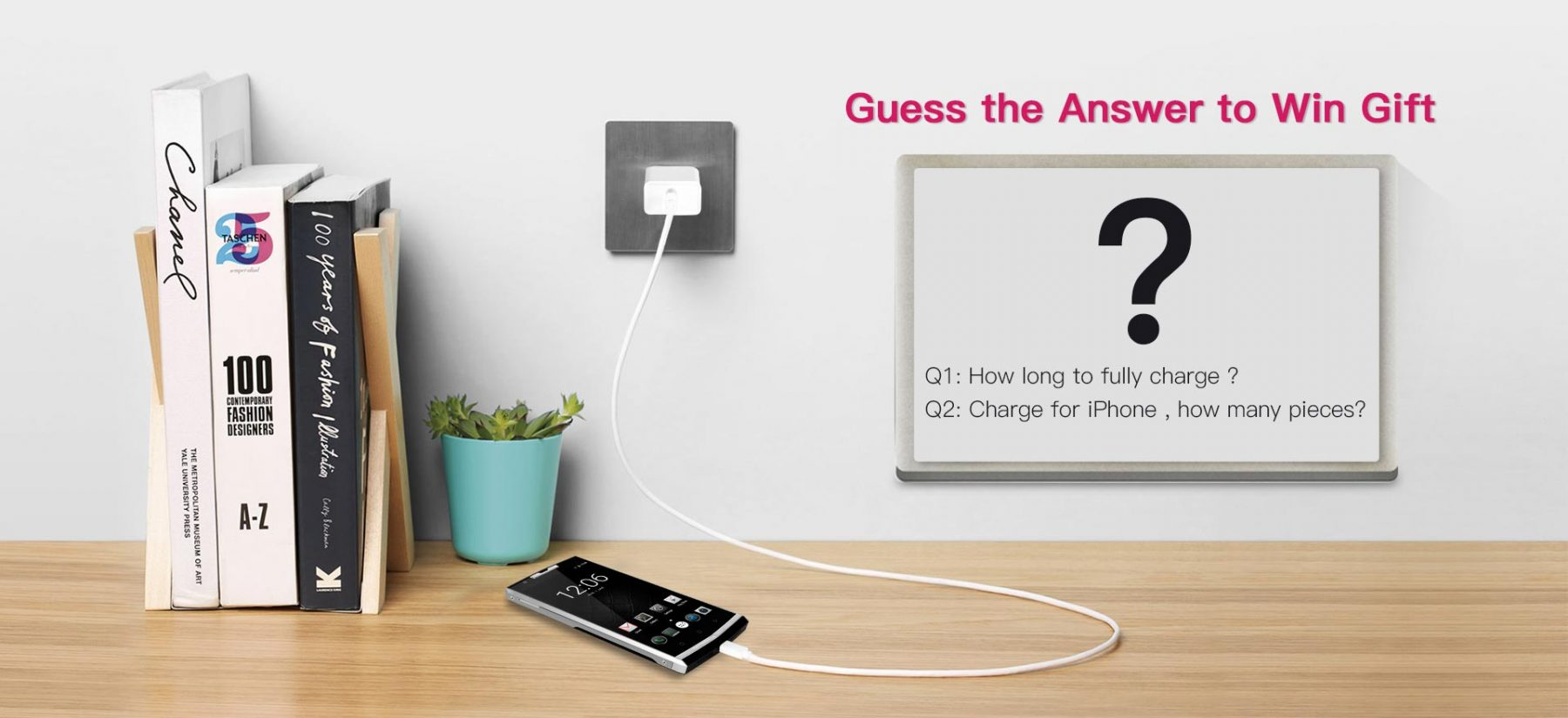 K10000-Pro-guess answer to win gift