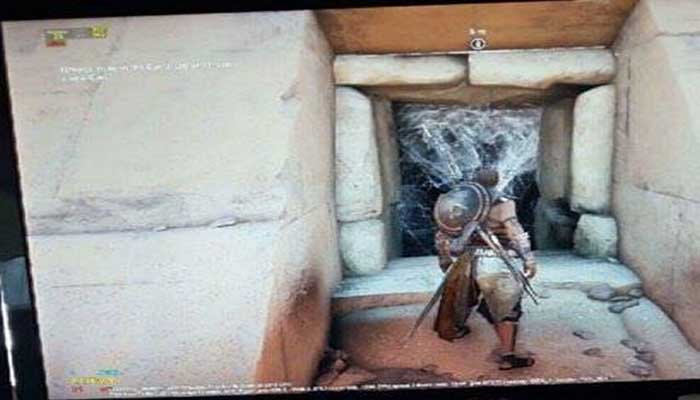 Assassin's Creed Origins Rumored To Feature Two Protagonists & Naval Combat