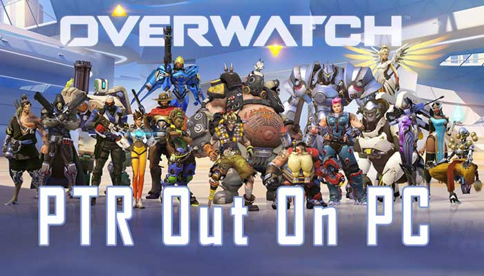 patch notes overwatch xbox