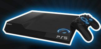 Playstation 5 updates