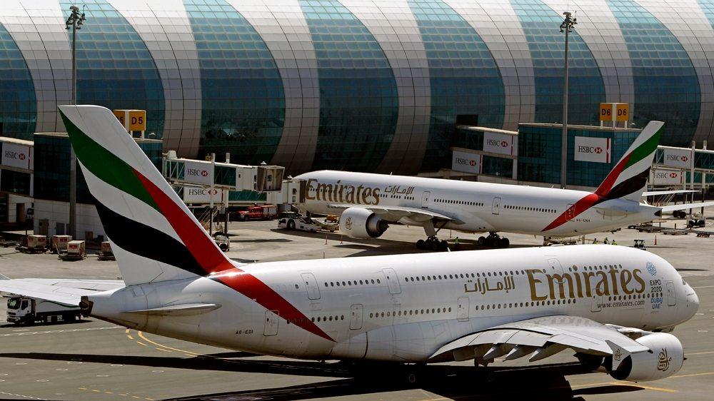 Gadgets Ban In USA Flights