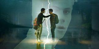Teen Wolf Season 6
