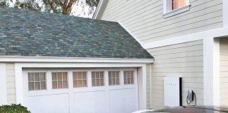 Tesla-Solar roof-1