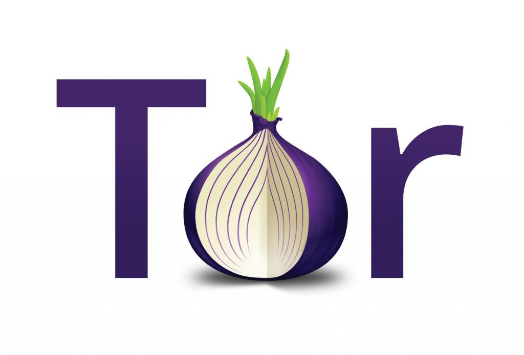 Tor-1