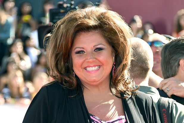 Abby Lee Miller's Secret Prison Plan Revealed By Attorney!