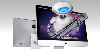 Apple unveiling new Automator app for iOS and macOS