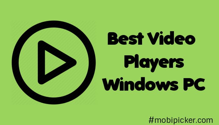 free mp4 video player download for windows xp