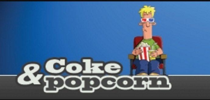 coke and popcorn-1