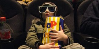coke-and-popcorn-3