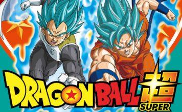 Dragon Ball Super episode 92 spoilers
