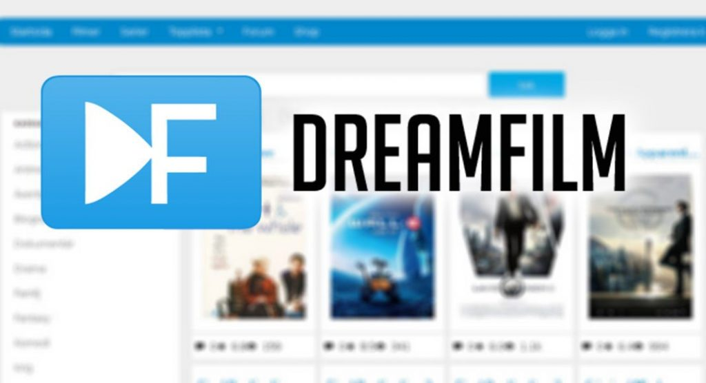 dream movie-1