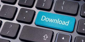 extratorrent-download