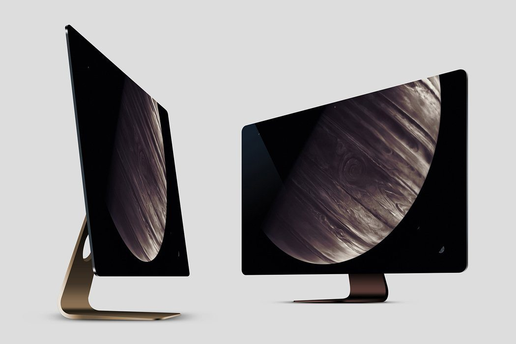apple-imac-2017-concept