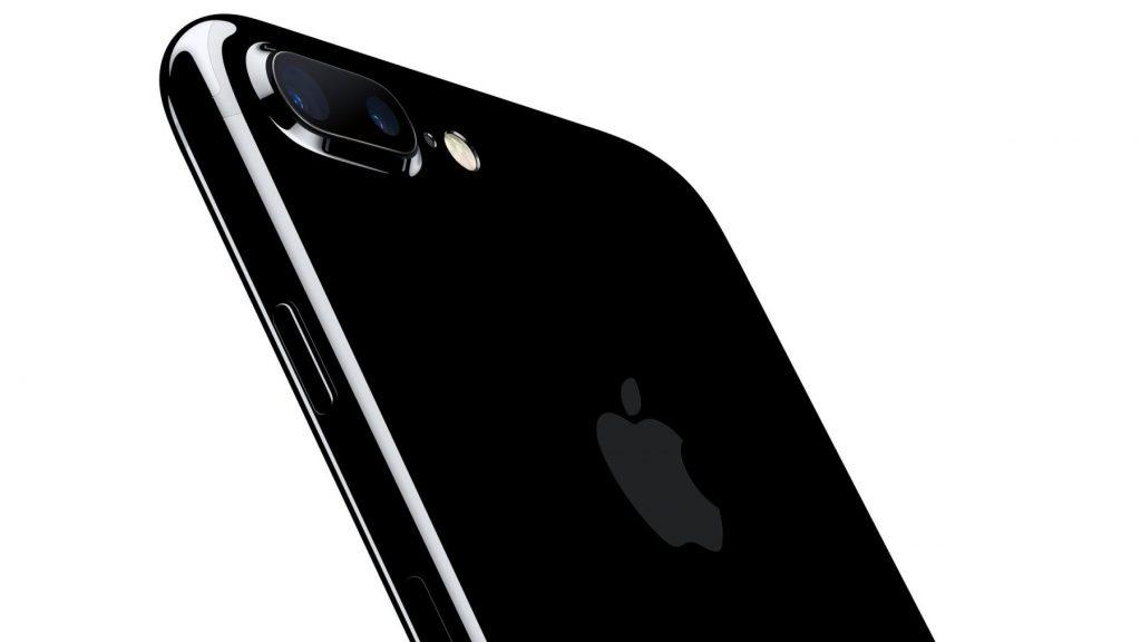iphone 7-extra_recipe+yaluX