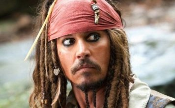 pirates of the caribbean 5 2017 download