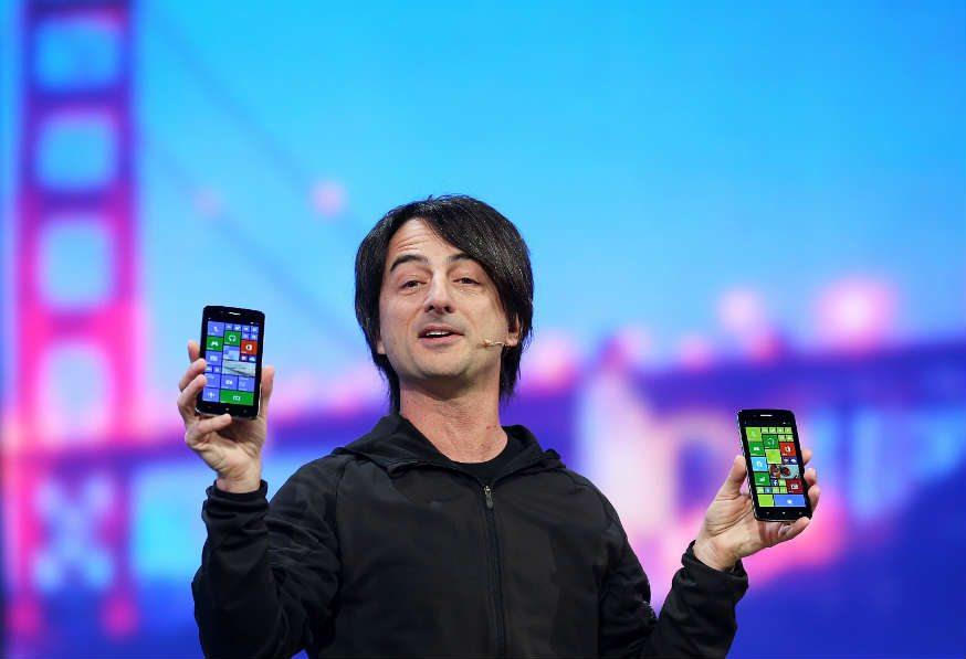 joe belfiore-windows phone-1