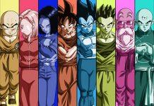 Dragon Ball Super news