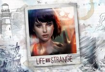 Life is Strange sequel announced by Dontnod Entertainment