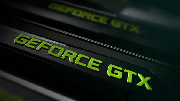 nvidia-geforce-1