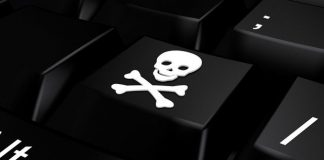 online-piracy-dreamfilm