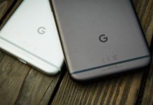 google pixel-2