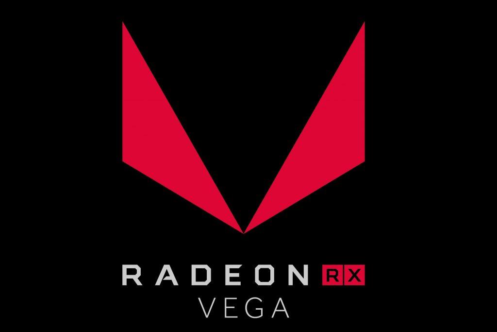AMD Radeon RX Vega release date confirmed