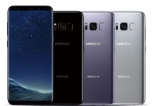 Exynos vs Snapdragon: Which Samsung Galaxy S8 version is better?