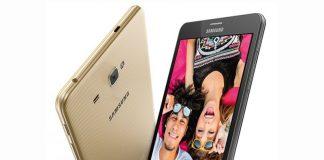 Samsung J7 Max releasing next month