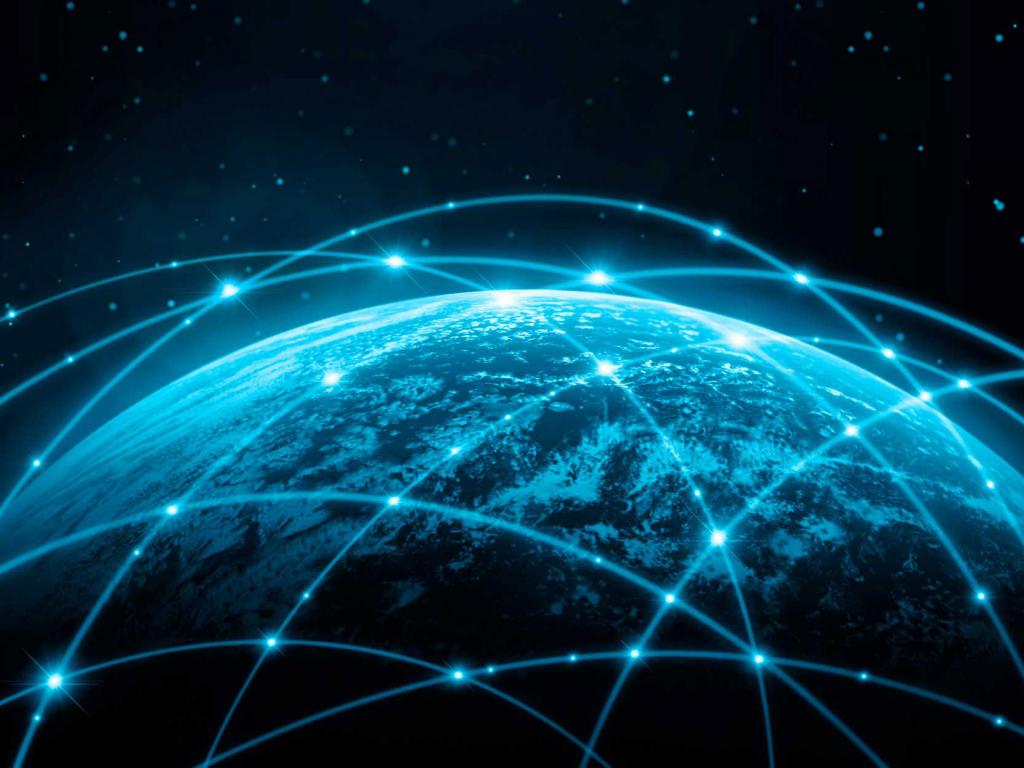 spacex-broadband satellites