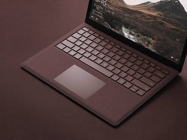 surface-laptop-windows 10 s-1