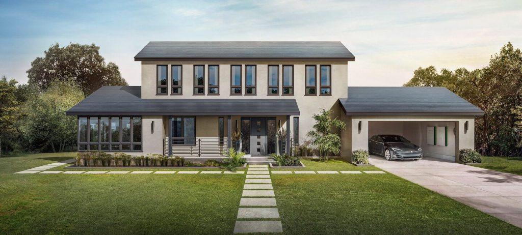 tesla-solar roof tiles-2
