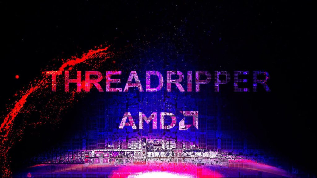 threadripper-1
