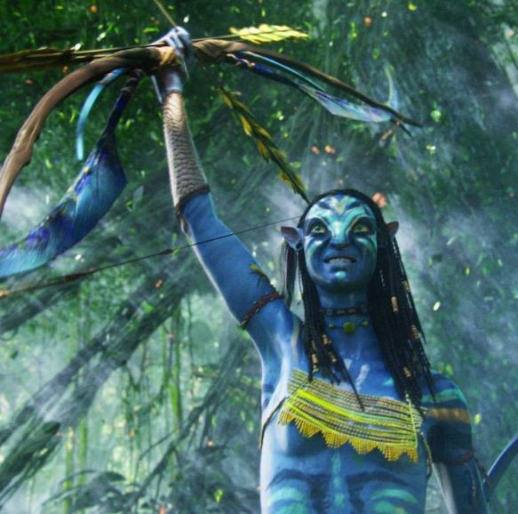 Avatar Sequel: 'Avatar 2' Gets Another Actor From The Original Movie