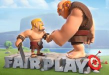 Clash Of Clans NEW Gear Up Feature: One Archer Tower, Two