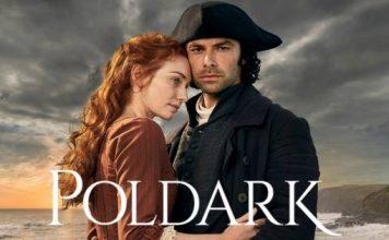 Poldark Season 3
