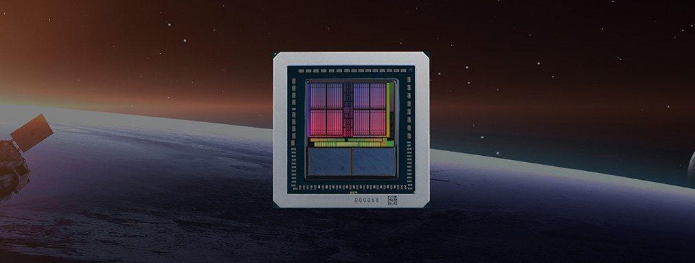 Radeon-Pro-Vega-1