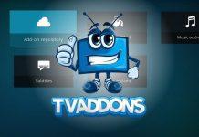 TVaddons-2jpg