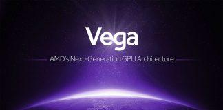 Vega-Architecture-1