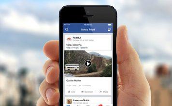 facebook video ads (Source-iProspect)