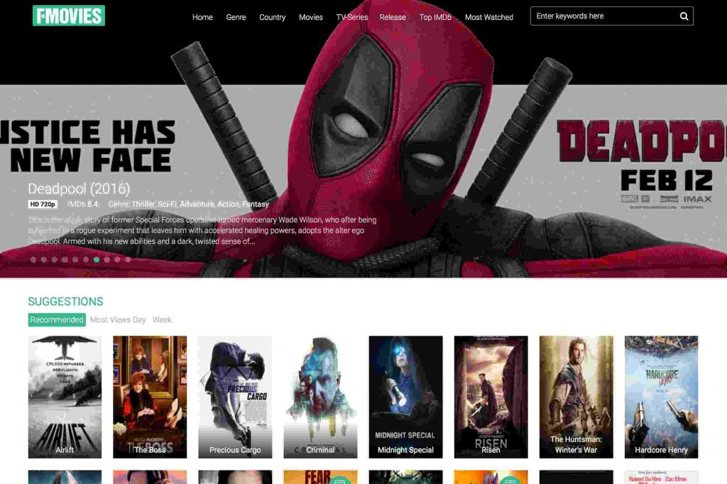 Best-Free-Sites-to-Watch-TV-Shows-Movies-Series Online