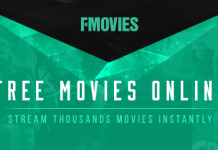 fmovies-cover