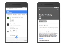 google-jobs-12